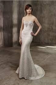 wedding dress styles to suit your body shape wedding journal