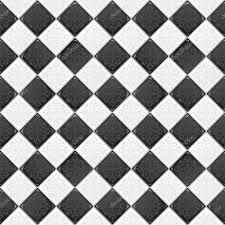 Black And White Kitchens 2017 Grasscloth Wallpaper by Black White Tiles 2017 Grasscloth Wallpaper