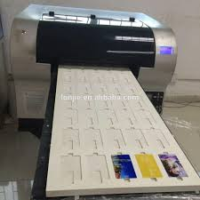 wedding card printing machine price wedding card printing machine