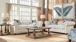 classic living room furniture sets updated traditional living room corner sofa handmade fabric modern
