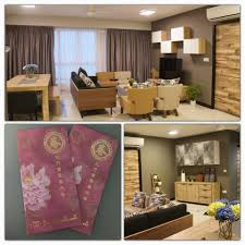U Home Interior Design Pte Ltd U U0026 Me Interior Pte Ltd Singapore Facebook
