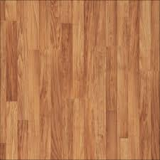 What To Use On Laminate Wood Floors Architecture New Laminate Flooring How To Remove Vinyl Tile