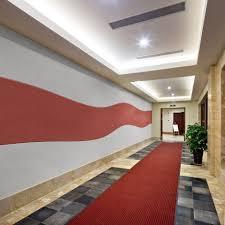 hallways fabricmate systems inc