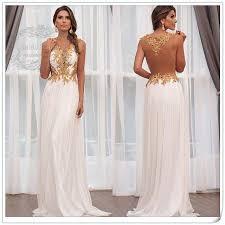 gold dress shoes for prom evening u2013 woman art dress