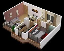 3d home interior design home design designs modern plans 3d home interior house design