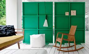 Industrial Room Dividers Partitions - divide and conquer 24 wall partitions via brit co mi casa