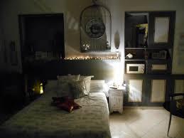 chambre beauvais chambre d hôtes au nid du thil bed breakfast beauvais