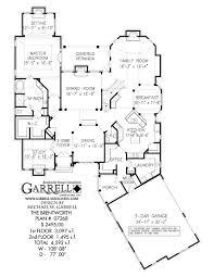 brentworth house plan house plans by garrell associates inc