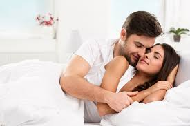 What Women Want In Bed Romance What It Means For Men U0026 Women