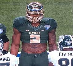 Shawn Meme - shawn oakman tweets know your meme