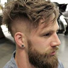 disconnected undercut 6 ideas about best new hairstyles for men