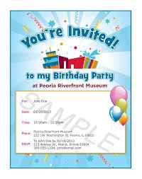 template first birthday invitation wording first birthday
