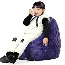 sofa chair for kids aliexpress com buy high quality bean bag chairs for kids sofa