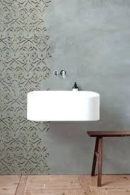 bathroom wall texture ideas bathroom wall texture wall texture ideas bathroom wall texture