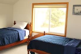 bandon oregon usa golf and ocean luxury 5 bedroom beach