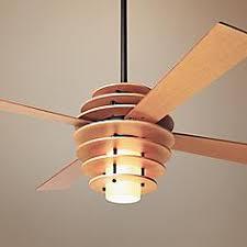 Modern Ceiling Fan Company by Modern Fan Company Contemporary Ceiling Fans Lamps Plus
