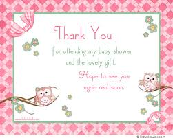 baby shower card message baby shower ideas gallery
