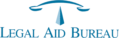 aid bureau sal e international family conference 2016 the future of