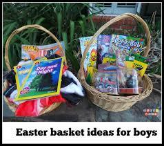 boys easter basket easter basket ideas for boys 1024x909 jpg