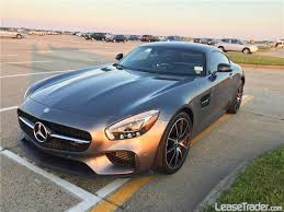 mercedes amg lease specials mercedes amg gt s coupe term lease