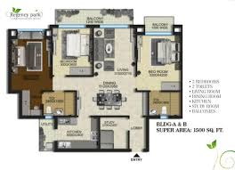 100 floor plans 1500 sq ft floor plans post oak park