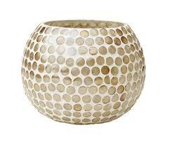 Copper Vases For Sale Hand Blown Glass Vases U0026 Dutch Vases For Sale Online Delivered Uk