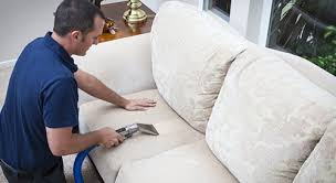 can i use carpet cleaner on upholstery upholstery sofa cleaning cardiff newport and caerphilly ultra