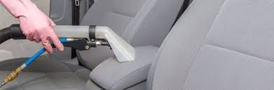Car Upholstery Detailing Detailing Services Auto Detailing Boise Id
