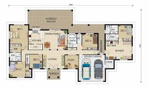 Ouse Plans 4 Bedroom Apartment Floor Plans India