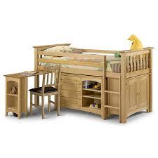 julian bowen childrens furniture kiddicare