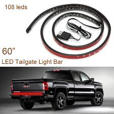 Cheapest Led Light Bars by Amazon Ca Lights U0026 Lighting Accessories Automotive Bulbs Third