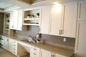 our suppliers midwest commercial millwork
