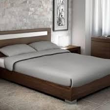ensemble de chambre gagnez un ensemble de mobilier de chambre à coucher de 946 québec