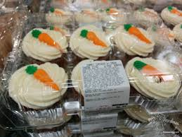 costco cupcakes for childrens