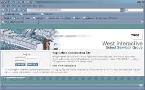 websites and related work elizabeth h davies