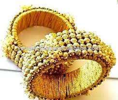 punjabi wedding chura wholesale bridal chura kangan bangles fancy indian bangles factory