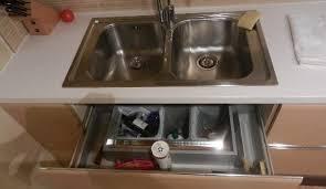 ge under sink dishwasher under the sink dishwashers ge appliances with regard to dishwasher
