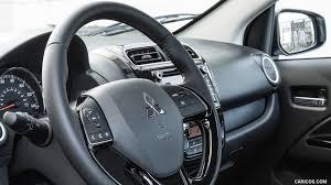mirage mitsubishi interior 2017 mitsubishi mirage g4 se interior steering wheel hd