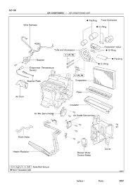 lexus rx300 air suspension diy on changing servo motors page 26 clublexus lexus forum