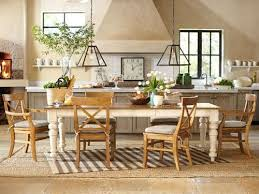 wicker kitchen furniture pottery barn kitchen design ideas granite countertops white wood