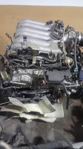 nissan pathfinder engine size used 2002 nissan pathfinder complete engines for sale