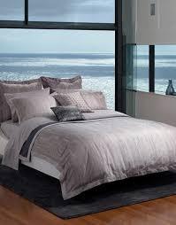 Linen Duvet Cover Australia Achica Living Design U0026 Lifestyle Magazine Bed Linen For Cold