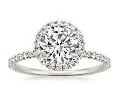 engagement rings san diego san diego engagement rings brilliant earth