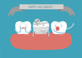 happy halloween image have a safe and happy halloween romney pediatric dentist