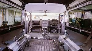 land rover puma interior btrim 2016 landrover defender 90 interior youtube