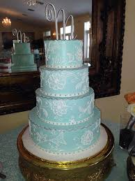 cakes for weddings custom wedding cakes chantilly cakes bakery