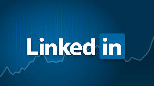 Convert Linkedin To Resume 30 Simple Steps To A Killer Linkedin Profile That Converts