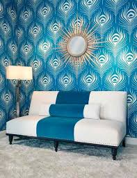 79 best peacock bedroom images on pinterest peacock bedroom