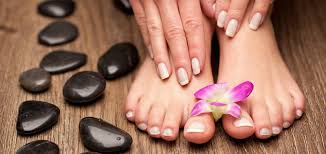 maniluxe nail care u0026 spa nail salon 21211 of baltimore md