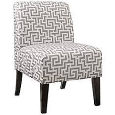 Black And White Accent Chair Accent Chairs Occasional U0026 Side Chair Designs Lamps Plus